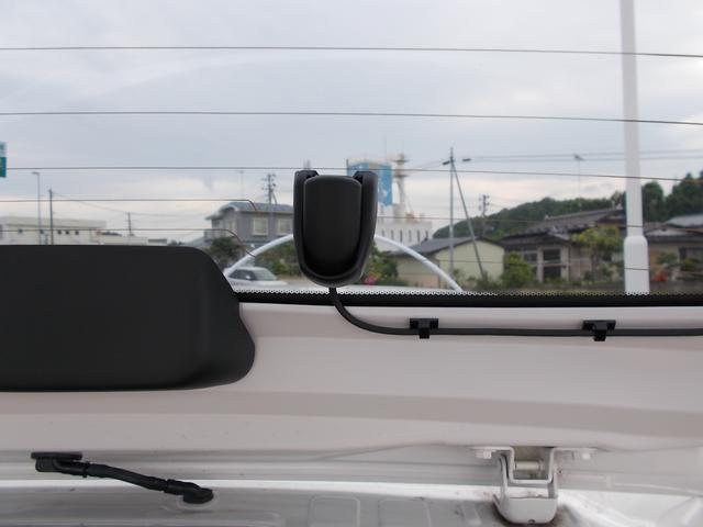 e:HEVホーム メモリーナビTV リアカメラ スマートキー ドライブレコーダー オートクルーズコントロール サイドカーテンエアバッグ ホンダセンシング(17枚目)