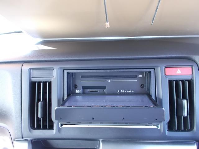 G メモリーナビTV リアカメラ ディスチャージヘッドライト フォグライト スマートキー ドライブレコーダー 車外14インチアルミホイル アイドリングストップ VSA(11枚目)