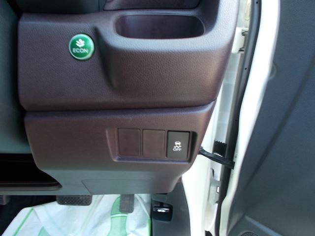 G メモリーナビTV リアカメラ ディスチャージヘッドライト フォグライト スマートキー ドライブレコーダー 車外14インチアルミホイル アイドリングストップ VSA(13枚目)