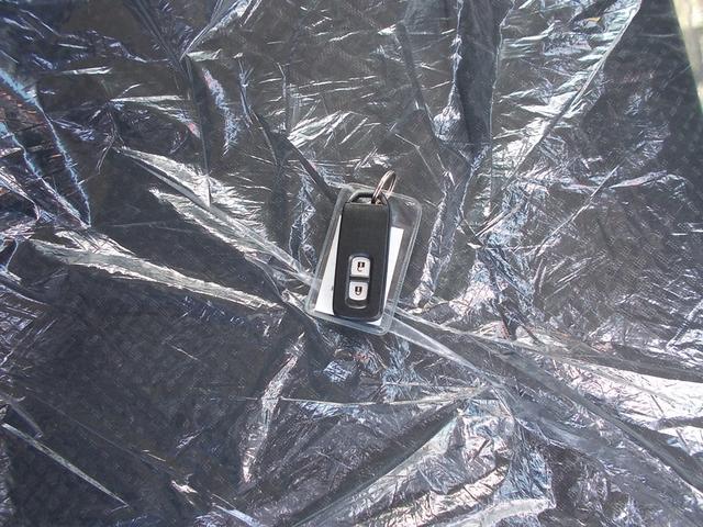 G メモリーナビTV リアカメラ ディスチャージヘッドライト フォグライト スマートキー ドライブレコーダー 車外14インチアルミホイル アイドリングストップ VSA(14枚目)