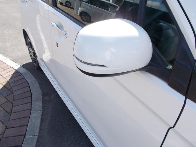 G メモリーナビTV リアカメラ ディスチャージヘッドライト フォグライト スマートキー ドライブレコーダー 車外14インチアルミホイル アイドリングストップ VSA(22枚目)