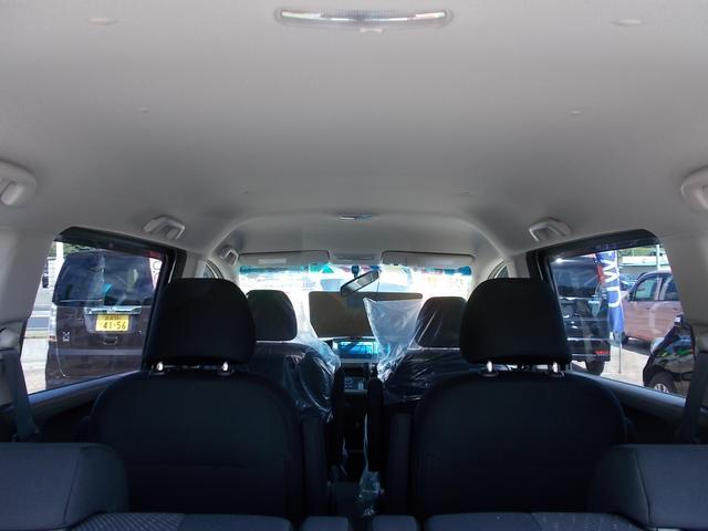 ジャストセレクション メモリーナビTV リアカメラ ディスチャージヘッドライト 両側パワースライドドア スマートキー VSA オートクルーズコントロール(16枚目)