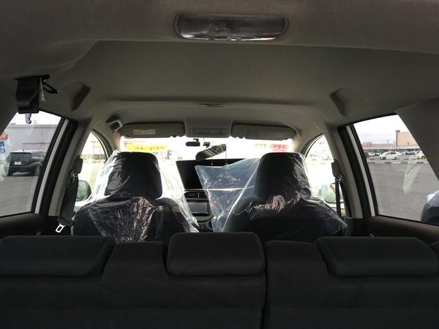 ハイブリッド-C メモリーナビ リアカメラ キーレスエントリー ETC車載器 アイドリングストップ(11枚目)