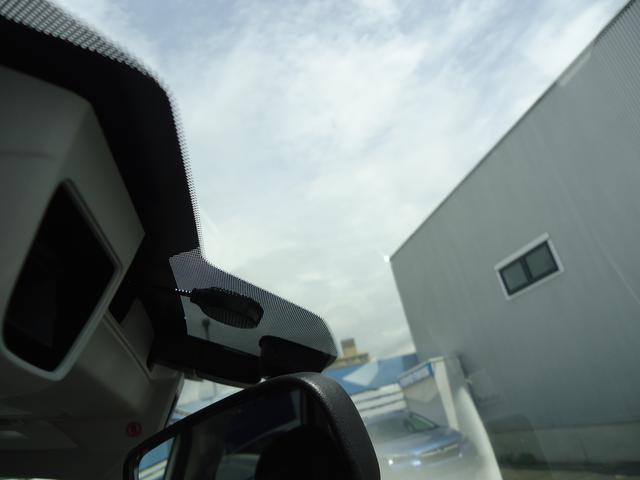 2.0i-L EyeSight ナビ ETC バックカメラ(16枚目)