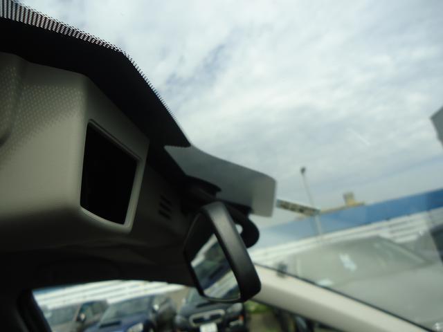 2.0GT DIT EyeSight 8インチナビ(16枚目)