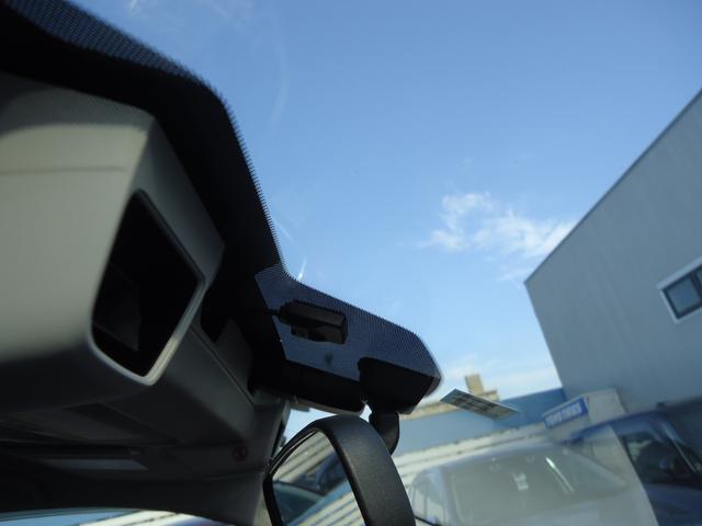 人気のアイサイトVer2搭載車です!