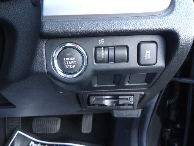 運転席右側にスイッチ類が集中しているので分かりやすいです
