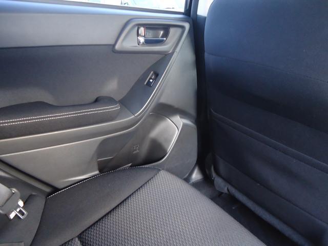 ☆自動車保険をご契約されたお客様には、オリジナル修理サービスや距離無制限レッカーサービスが付いた「SUBARU自動車保険」が付いてきます。アイサイトプラスも新登場!詳細はお問い合わせ下さい!