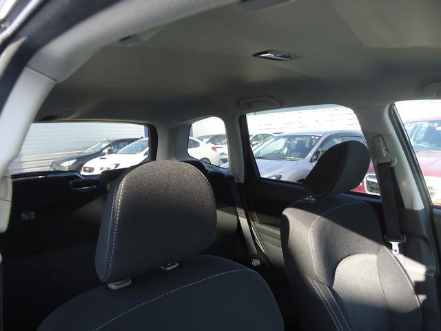 スバル認定中古車全車 まごころクリーニングを行っております。室内清掃 エンジンルーム清掃等して展示しております!