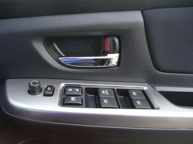 「スバル」「インプレッサ」「コンパクトカー」「宮城県」の中古車21