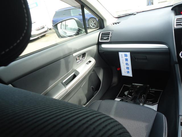 「スバル」「インプレッサ」「コンパクトカー」「宮城県」の中古車40