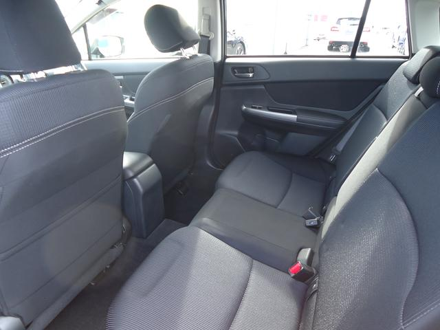「スバル」「インプレッサ」「コンパクトカー」「宮城県」の中古車52