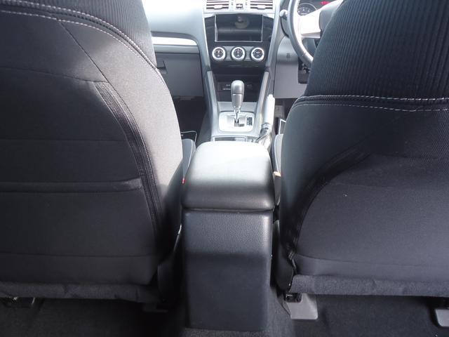 「スバル」「インプレッサ」「コンパクトカー」「宮城県」の中古車42