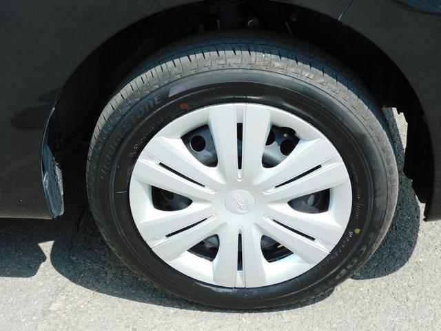 L スマートアシスト 4WD(7枚目)