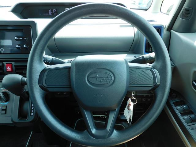 L スマートアシスト 4WD(23枚目)