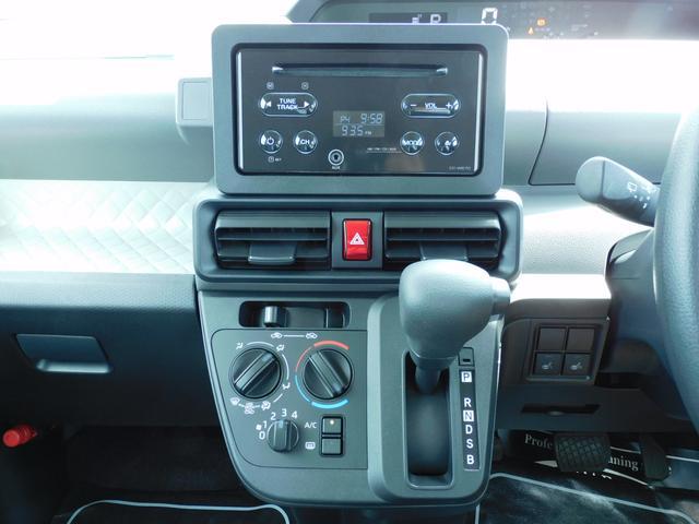 L スマートアシスト 4WD(27枚目)