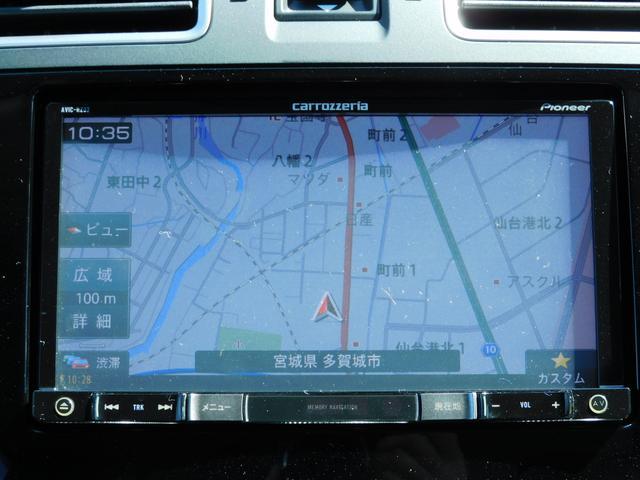 1.6i-L EyeSight ナビ・Bカメラ・ETC(23枚目)