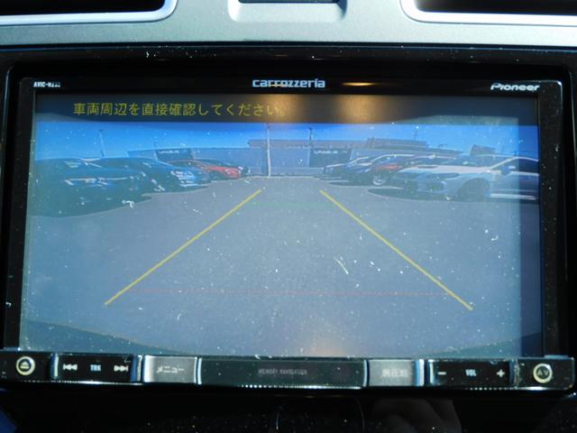 1.6i-L EyeSight ナビ・Bカメラ・ETC(24枚目)