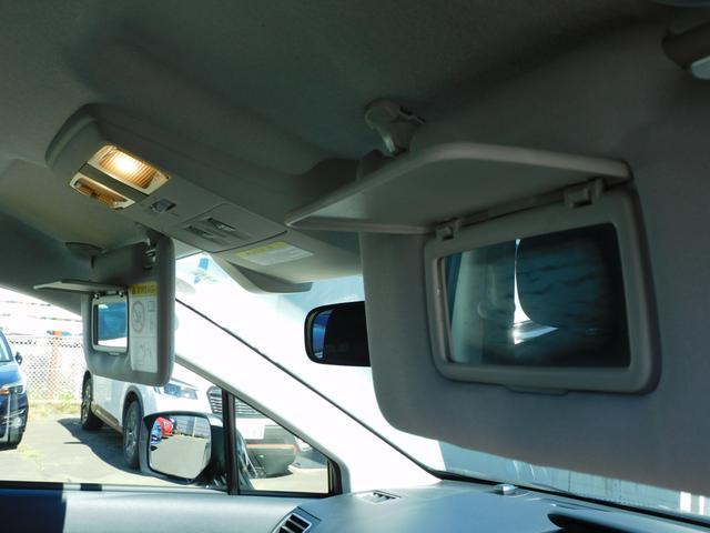 1.6i-L EyeSight ナビ・Bカメラ・ETC(32枚目)