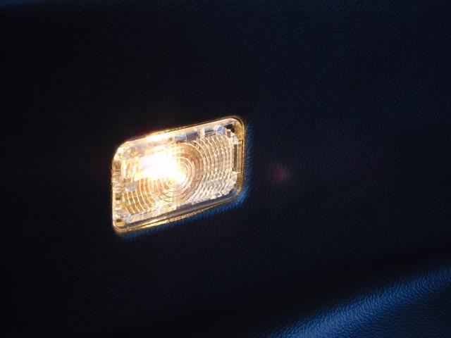 1.6i-L EyeSight ナビ・Bカメラ・ETC(57枚目)