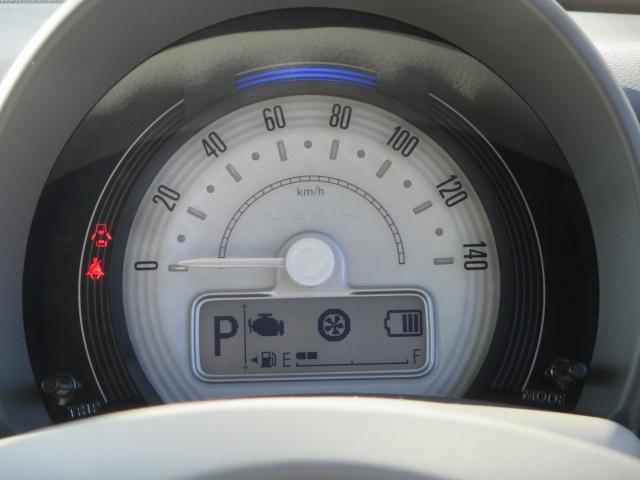 スズキ アルトラパン L CVT 4WD レーダーブレーキ