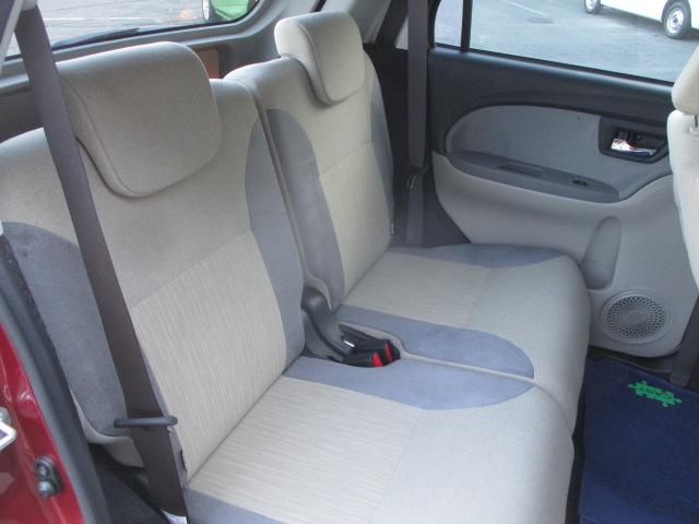 スタイルX SAII 4WD(13枚目)