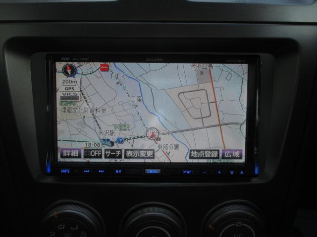スバル インプレッサ WRX STi 6MT 4WD タイベル交換済