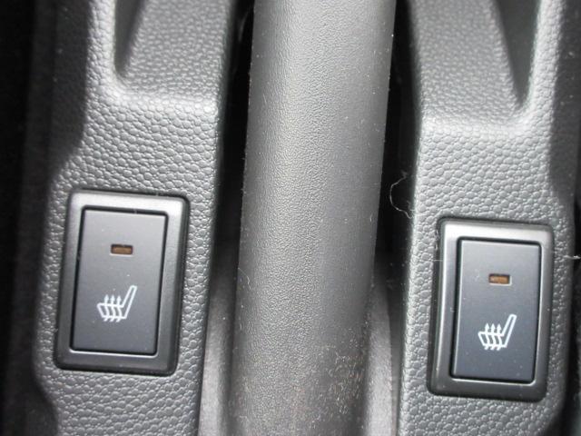ハイブリッドMX 4WD デュアルカメラブレーキサポート(15枚目)