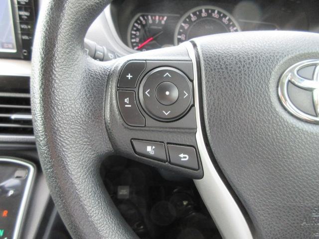 X 4WD ナビ&バックカメラ 左側電動スライドドア(16枚目)