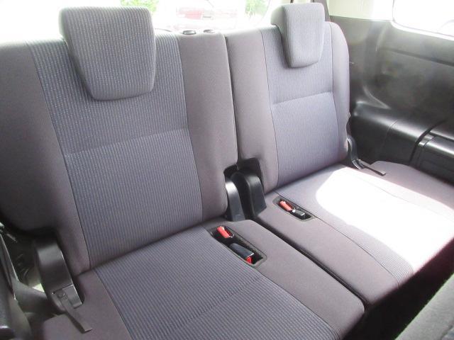 X 4WD ナビ&バックカメラ 左側電動スライドドア(19枚目)