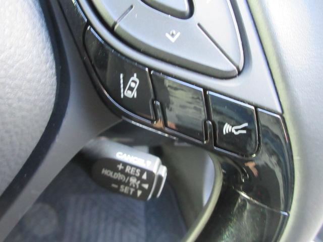 「トヨタ」「C-HR」「SUV・クロカン」「山形県」の中古車17