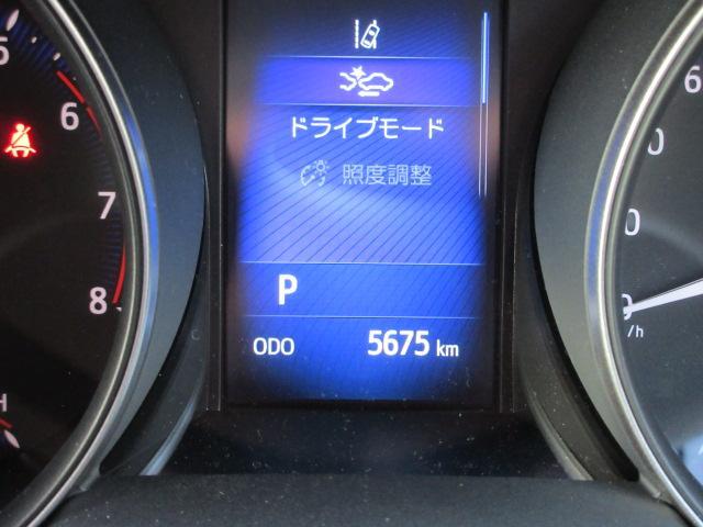 「トヨタ」「C-HR」「SUV・クロカン」「山形県」の中古車21