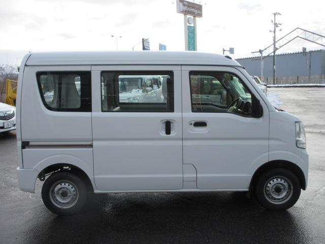 「日産」「NV100クリッパー」「軽自動車」「山形県」の中古車5