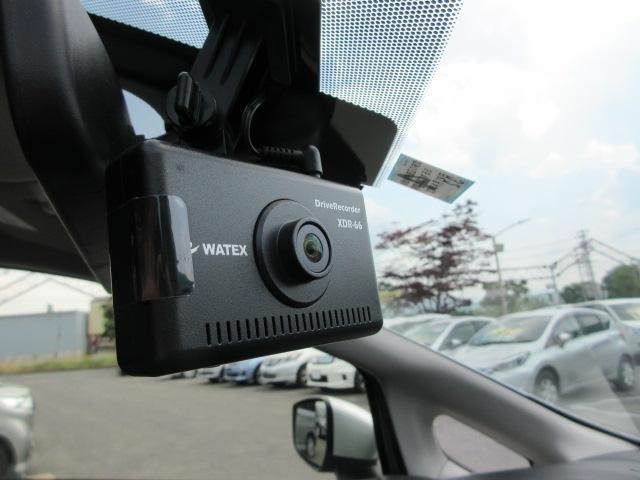 X FOURエマージェンシーブレーキ 4WD ナビ&ETC(15枚目)