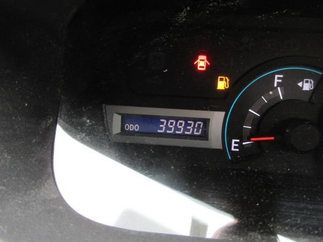 「トヨタ」「ノア」「ミニバン・ワンボックス」「山形県」の中古車21