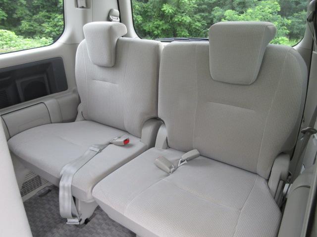 「トヨタ」「ノア」「ミニバン・ワンボックス」「山形県」の中古車25