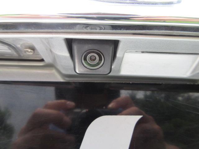 370GT ナビ&フルセグTV バックカメラ HIDライト クルーズコントロール パワーシート 助手席オットマン ETC(26枚目)