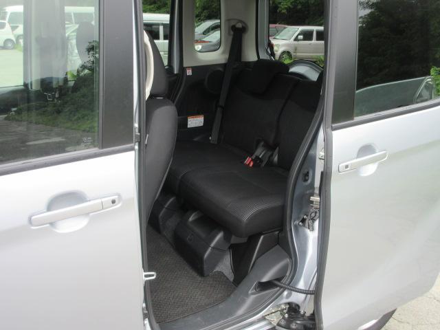 ハイウェイスター X 4WD エマージェンシーブレーキ アラウンドビューモニター ナビ フルセグTV Bluetoothオーディオ LEDヘッドランプ シートヒーター プッシュスタート オーバーヘッドコンソール ETC(31枚目)