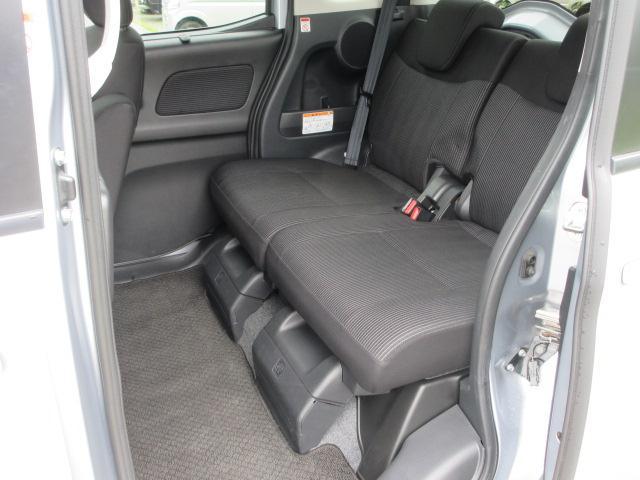 ハイウェイスター X 4WD エマージェンシーブレーキ アラウンドビューモニター ナビ フルセグTV Bluetoothオーディオ LEDヘッドランプ シートヒーター プッシュスタート オーバーヘッドコンソール ETC(32枚目)