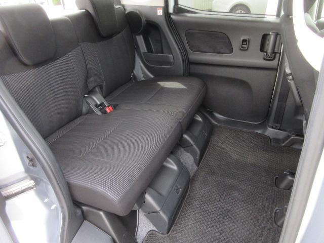 ハイウェイスター X 4WD エマージェンシーブレーキ アラウンドビューモニター ナビ フルセグTV Bluetoothオーディオ LEDヘッドランプ シートヒーター プッシュスタート オーバーヘッドコンソール ETC(33枚目)