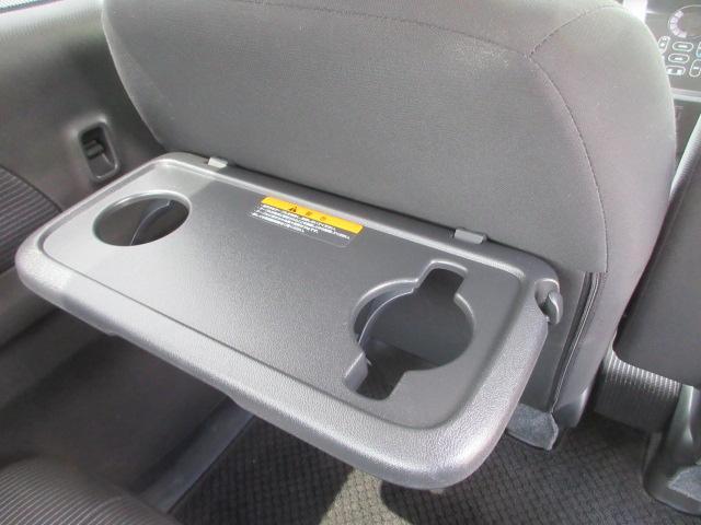 ハイウェイスター X 4WD エマージェンシーブレーキ アラウンドビューモニター ナビ フルセグTV Bluetoothオーディオ LEDヘッドランプ シートヒーター プッシュスタート オーバーヘッドコンソール ETC(34枚目)