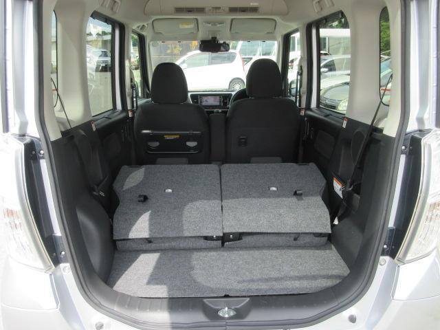 ハイウェイスター X 4WD エマージェンシーブレーキ アラウンドビューモニター ナビ フルセグTV Bluetoothオーディオ LEDヘッドランプ シートヒーター プッシュスタート オーバーヘッドコンソール ETC(39枚目)