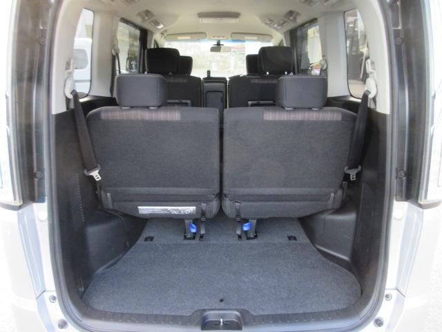 ハイウェイスター Vセレクション+セーフティII 4WD 純正8インチナビ DVD再生機能 Bluetoothオーディオ フリップダウンモニター バックカメラ 両側電動スライドドア LEDヘッドランプ ETC エマブレ クルコン エンジンスターター(41枚目)