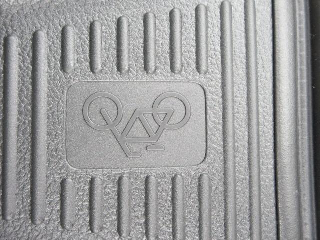 ハイブリッドG 4WD 届出済未使用車 スズキセーフティサポート 全方位モニター用カメラパッケージ ヘッドアップディスプレイ プッシュスタート クリアランスソナー オートライト スペアキー 電動格納ミラー(37枚目)