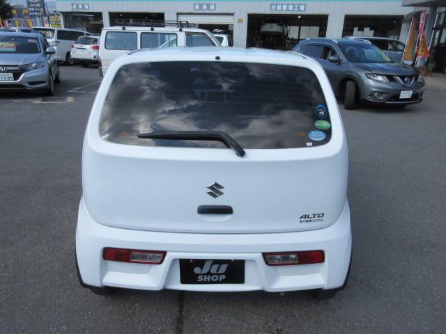 VP 4WD レーダーブレーキサポート 5速オートギアシフト キーレス リアワイパー スタッドレスタイヤ有(9枚目)