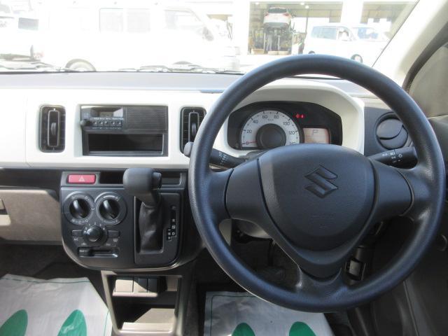 VP 4WD レーダーブレーキサポート 5速オートギアシフト キーレス リアワイパー スタッドレスタイヤ有(11枚目)