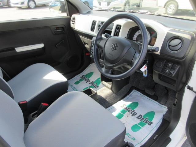 VP 4WD レーダーブレーキサポート 5速オートギアシフト キーレス リアワイパー スタッドレスタイヤ有(18枚目)