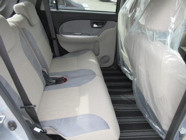 スタイルG SAII 4WD ホワイトツートーンルーフ ナビ フルセグTV DVD再生機能 Bluetoothオーディオ プッシュスタート スマアシ2(22枚目)