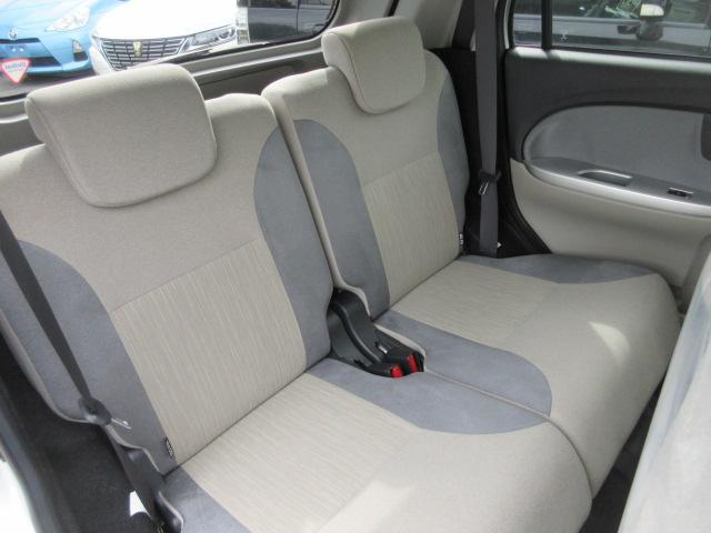 スタイルG SAII 4WD ホワイトツートーンルーフ ナビ フルセグTV DVD再生機能 Bluetoothオーディオ プッシュスタート スマアシ2(23枚目)