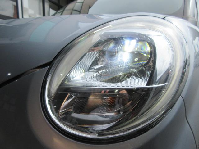 スタイルG SAII 4WD ホワイトツートーンルーフ ナビ フルセグTV DVD再生機能 Bluetoothオーディオ プッシュスタート スマアシ2(28枚目)
